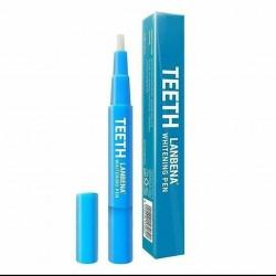 قلم سفید کننده دندان لانبنا | LANBENA