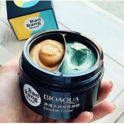 ماسک معجزه گر بیوآکوا | BIOAQUA