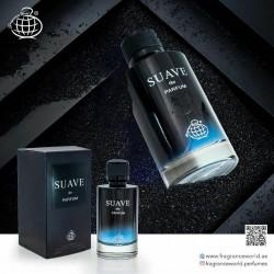 ادکلن ساو پرفیوم مردانه  100 میل | فروش ، پخش و حراج عمده عطر و ادکلن عمده ارزان در بازار تهران