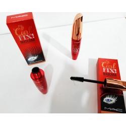 خرید ریمل مویی بلند کننده مژه مک MAC | لیست قیمت ریمل مویی بلند کننده مژه مک MAC | حراج فروش اینترنتی لوازم آرایشی ارزان عمده