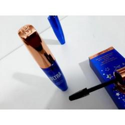ریمل طرح لورال فلزی بلندکننده مژه | فروش حراج لوازم آرایشی آرایشگاهی عمده ارزان در بازار تهران